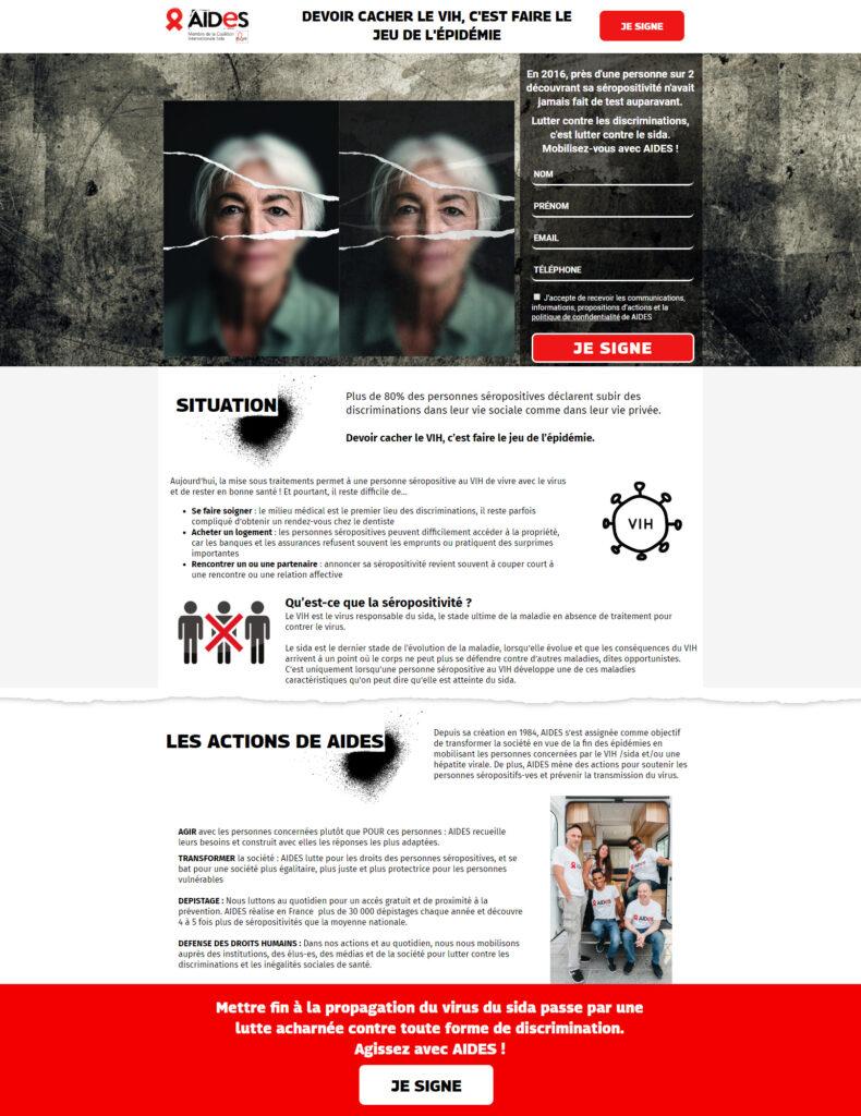 creation web meaux 77100