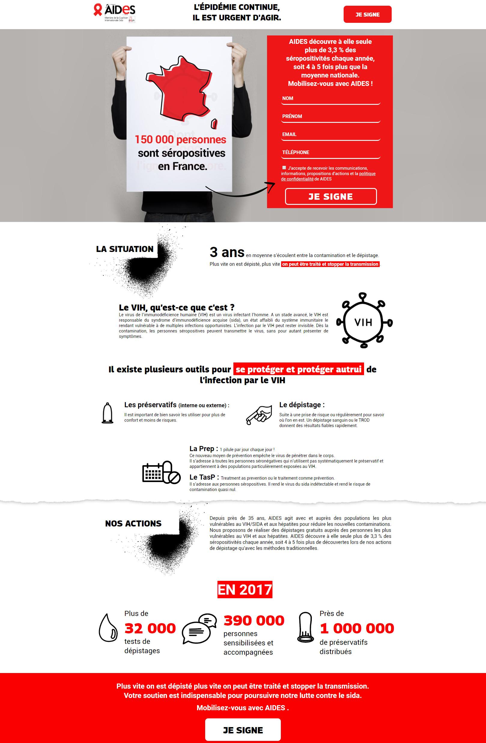 Création site internet Meaux 77